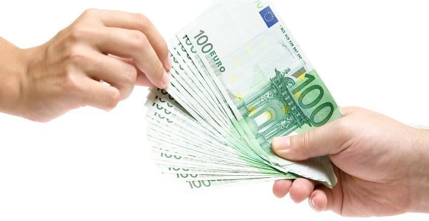 pinjaman wang cepat