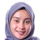 Hidayah Othman
