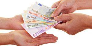 pinjaman tanpa slip gaji