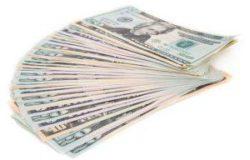 Pinjaman Peribadi atau Pinjaman Bank