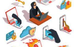 Bagaimana Memilih Pinjaman Online Yang Diyakini