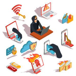 Bagaimana Memilih Pinjaman Online Yang Diyakini Pinjaman Atas