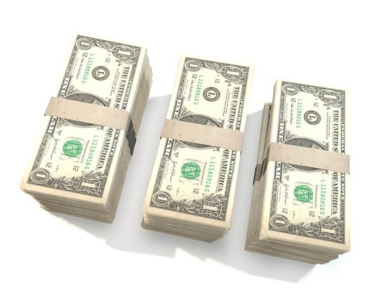 pinjaman wang segera