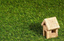 Apakah Pinjaman Peribadi, Penyelesaian terbaik?