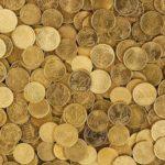 Bagaimanakah menyelesaikan masalah kewangan?
