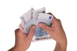 Tips-tips untuk menjimatkan perbelanjaan rumahtangga