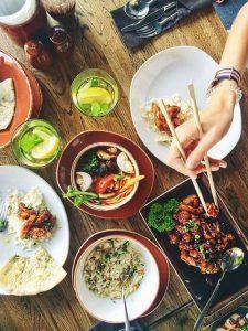 Tips-tips menguruskan kewangan ketika cuti tanpa gaji