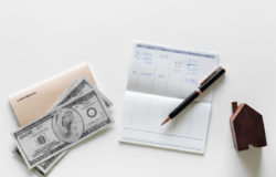 Perbelanjaan bertambah? Ikuti tips menjimatkan wang berikut: